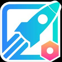 全速手�C管家v1.0 最新版