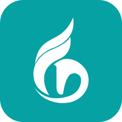 伯�分遣�appv1.0.4 安卓版