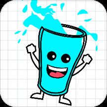 ���水杯解�iv1.0 安卓版