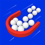 模�M球球大作��v1.1 安卓版