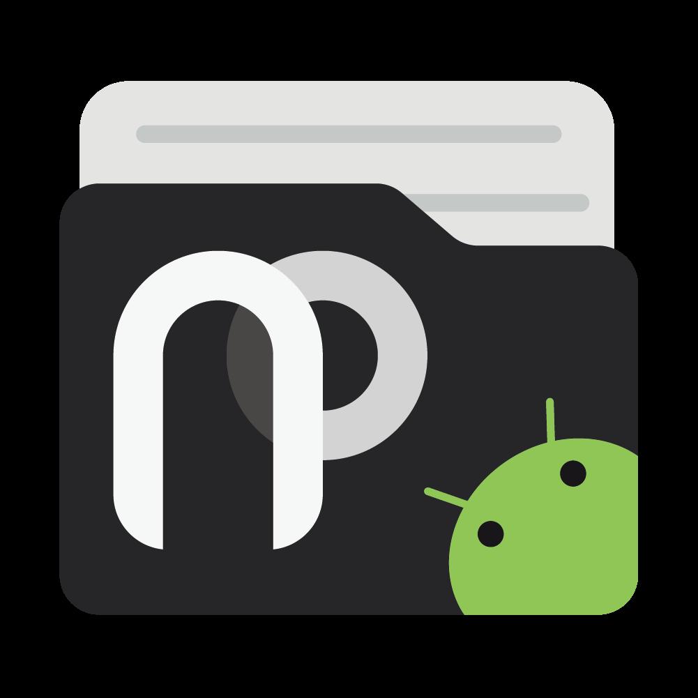 NP管理器官方apkv3.0.31 手�C版