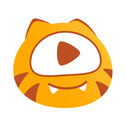 虎牙直播手�C客�舳�v9.6.5 安卓版