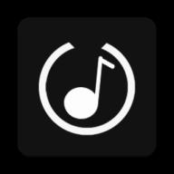 智能音频提取器v1.0.1 最新版
