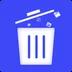加速清理管家v1.0.0 安卓版