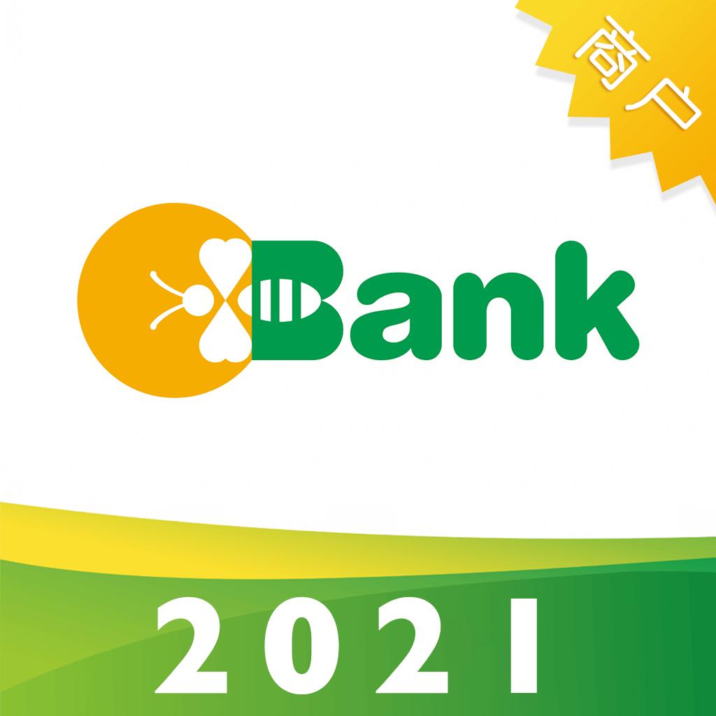 鄞州银行掌上蜜商家安卓appv1.0.0 官方版