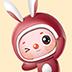 智慧兔口才课appv1.0.0 安卓版