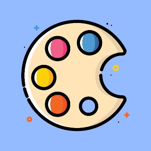 Lr调色大师appv1.0.0 安卓版