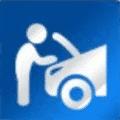 畅易汽车维修平台appv2.0.35 最新官方版