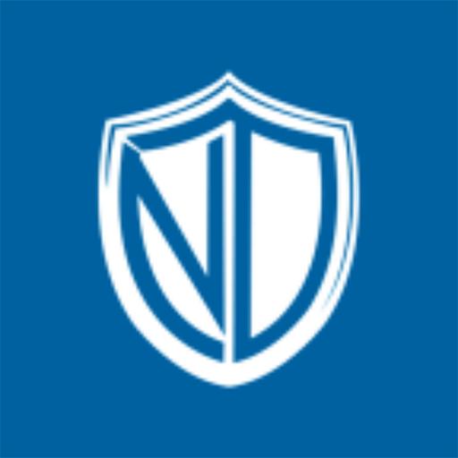 诺盾智慧消防Appv1.0.3 安卓版