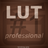 Franzis LUT Video(�D像�理工具)