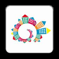 建工圈appv1.0.6 最新版