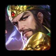 朕的江山2v1.0.0 最新版