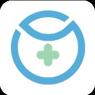悦森科技appv2.4 最新版