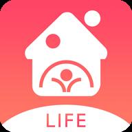 星�易生活v1.0.0 最新版
