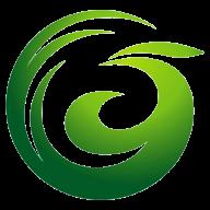�G能�r代appv2.0.3 最新版