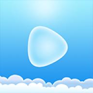 天空视频播放器v1.7.0 安卓版
