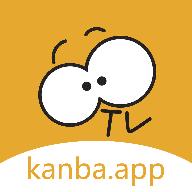 看吧影视appv3.1.2 安卓最新版