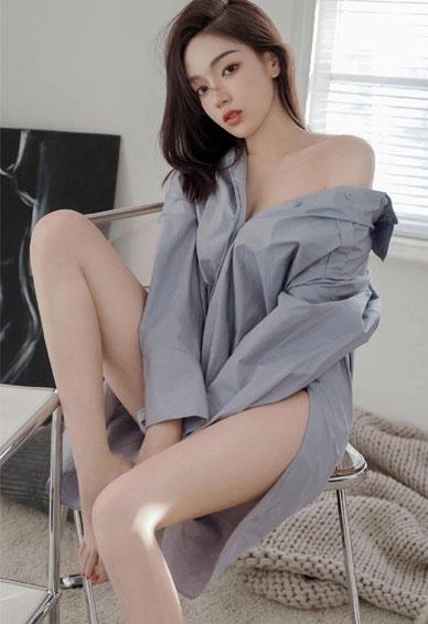 2021颜值超高身材超级性感的美女手机壁纸 可以用作减肥目标的好看全面屏壁纸皮肤