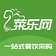 菜乐网appv1.2.8 官方最新版