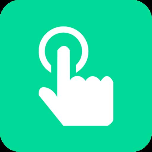 连点器免费版appv1.0.7 安卓版