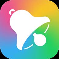 酷狗铃声appv5.4.2 最新版