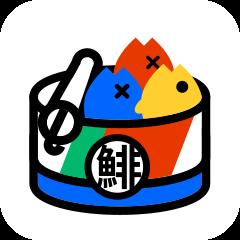 �E�~罐�^appv5.1.6 最新版