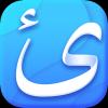Balilar维语输入法app
