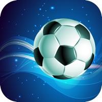 �倮�足球游��iOS版v1.1.3 官方版