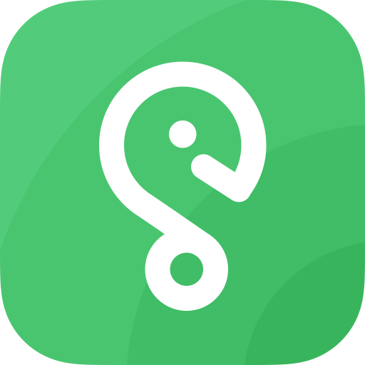 耳���Z音appv1.9.2 最新版