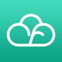 优房云系统v4.21.0 安卓版