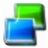 奇幻虚拟桌面下载-奇幻虚拟桌面v0.4 绿色版