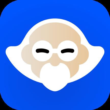 鲁大师安卓版v10.5.3 官方版