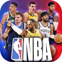 NBA范特西手游iOS版v2.1 官方版
