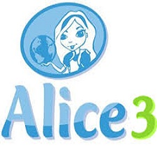 Alice3可视化编程下载-Alice 3 for Windows(青少年3D虚拟编程软件)v3.6.0 官方版