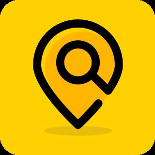 雷�安卓模�M器app