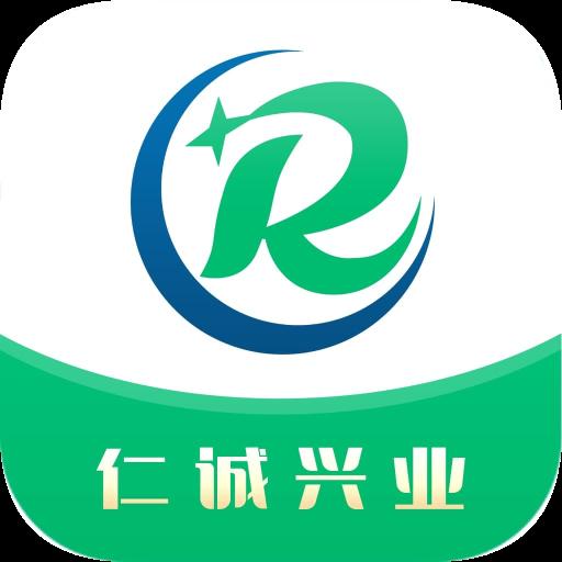 仁诚兴业appv8.2.2 最新版