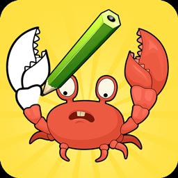 小小画家游戏v1.1.1 安卓版