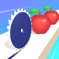 水果切不停v1.0.0 最新版