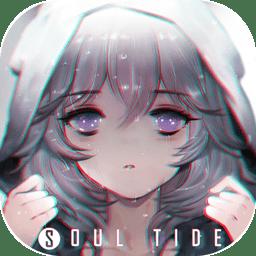 灵魂潮汐v0.40.4 安卓版