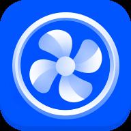 鲁大师降温神器v3.11 安卓版