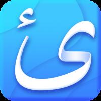 Balilar输入法app