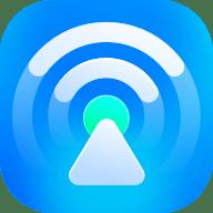 热点WiFi宝v1.0.9 最新版