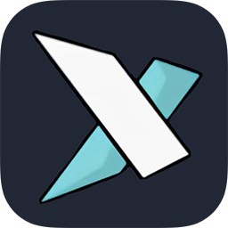 逍遥加速器下载-逍遥加速器免费版v1.0.4.6 官方版
