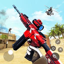 反叛战争v2.0 最新版
