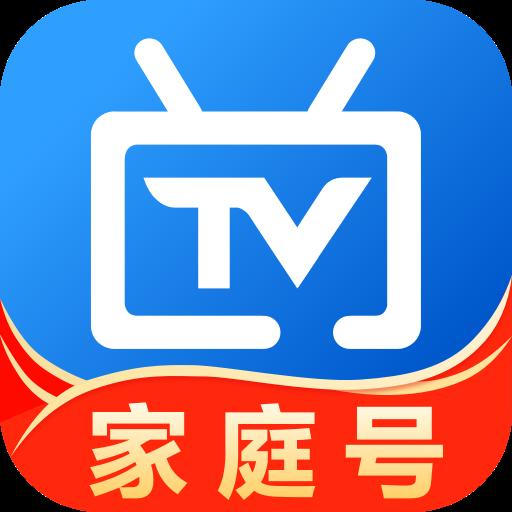��家TV版v3.5.17 最新版
