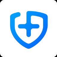 360帐号卫士:360动态密码v5.4.1 ios苹果版
