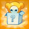 盲盒小家v2.0 最新版