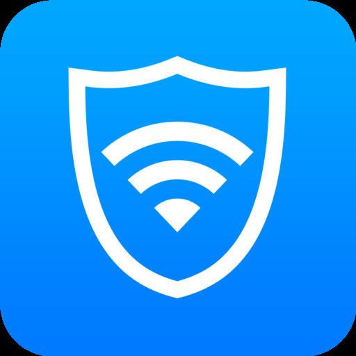 WiFi钥匙万能密码查看器v1.14 最新版