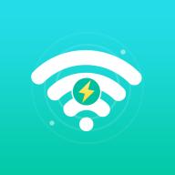 秒连网络wifi助手v1.1.8 最新版