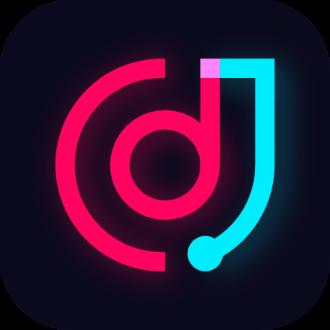 酷狗DJappv1.0.0 官方版